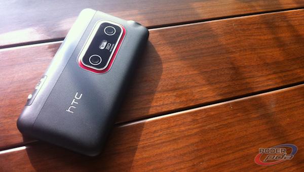 HTC_EVO_3D_-10