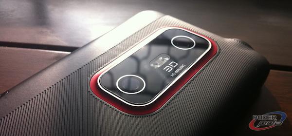 HTC_EVO_3D_-11