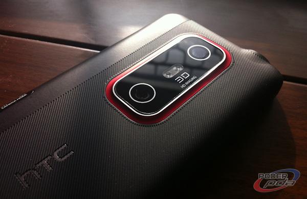 HTC_EVO_3D_-12