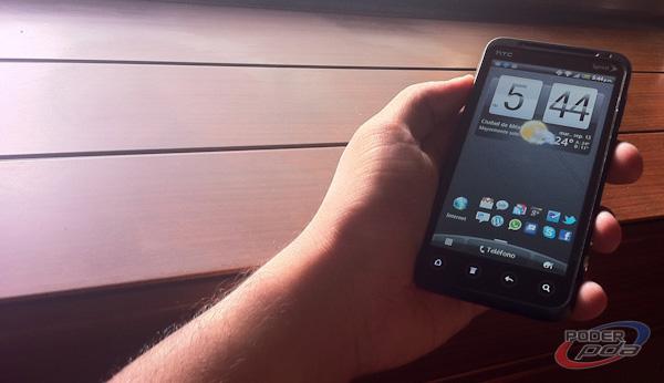 HTC_EVO_3D_-19