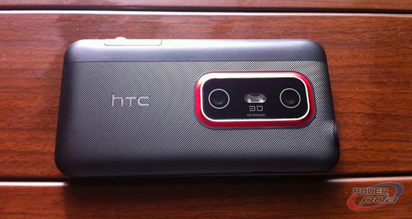 HTC_EVO_3D_-9