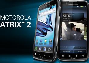 atrix2-7