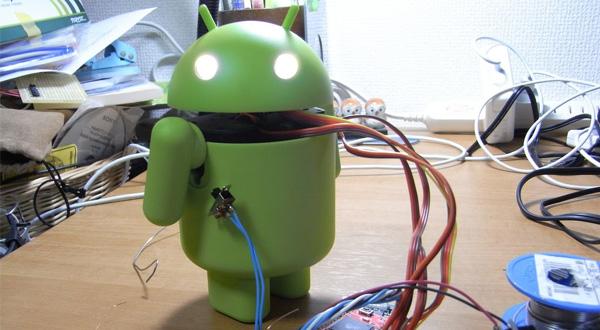 Inteligencia-Artificial-Smartphones