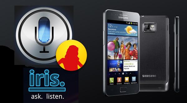 Iris-Android-MAIN