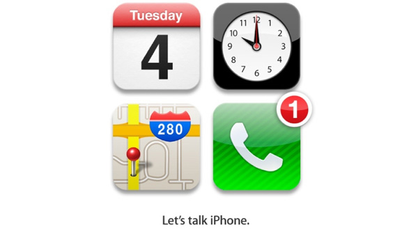 Lets-Talk-iPhone-MAIN
