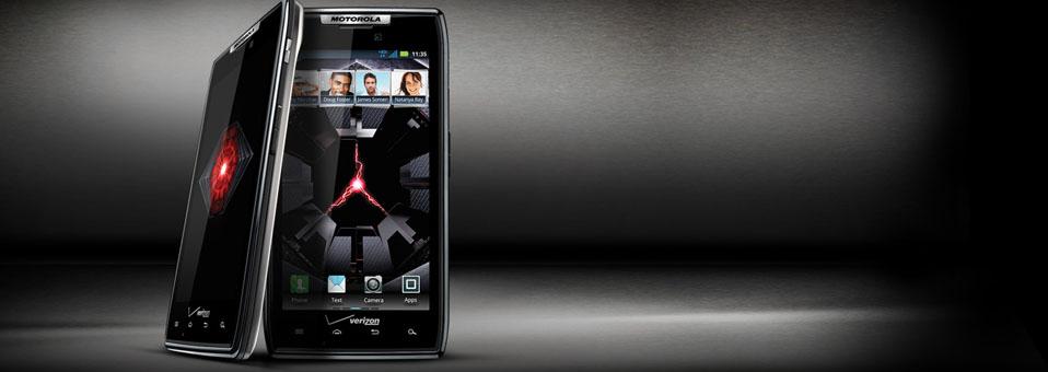 Motorola-Droid-RAZR-1