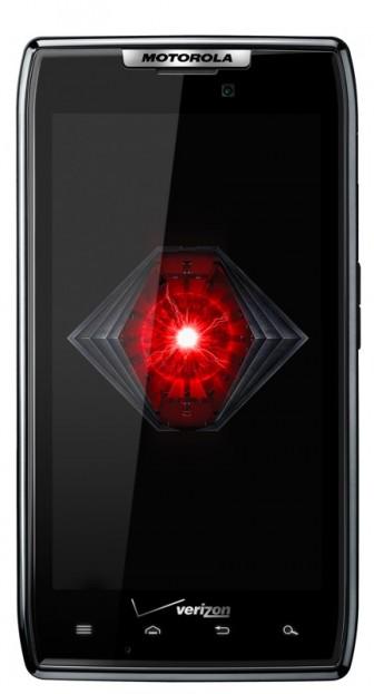 Motorola-Droid-RAZR-Press-2-336x623