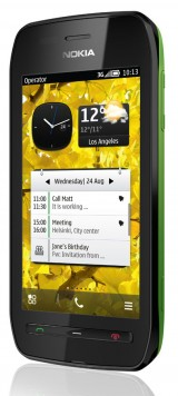 Nokia-603-anglesm-3