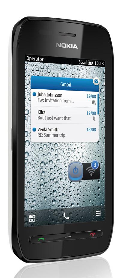 Nokia-603-emailsm-21