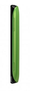Nokia-603-sidesm-540x540-4