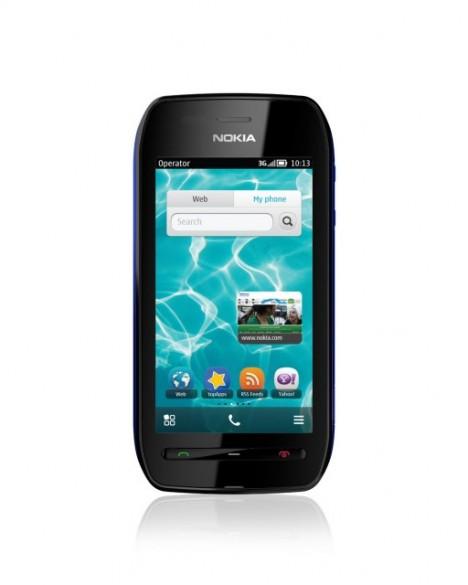 Nokia-603_frontsm-512x6401-468x585