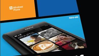 Nokia-800-Ad-2