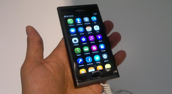 Nokia-N9-MAIN