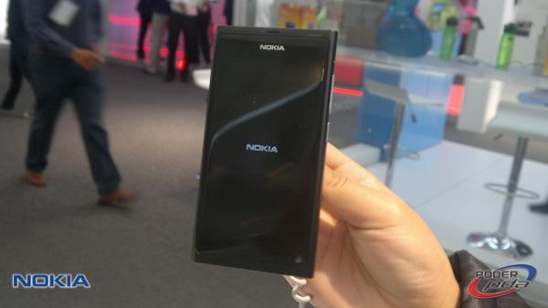 Nokia_N9_Telcel-2