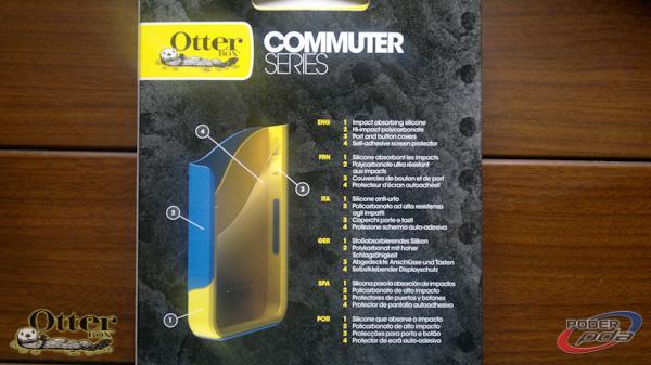 Otterbox_HTCEVO3D_-3