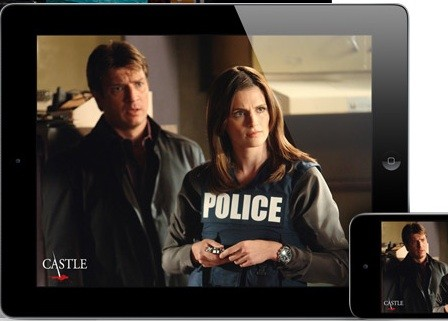 Pocketnow-iOS-Devices-TVShows
