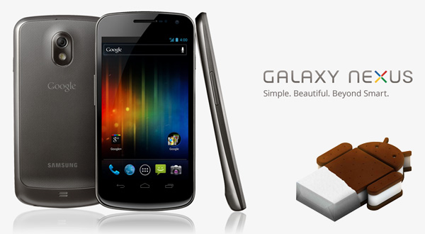 Samsung-Galaxy-Nexus-MAIN