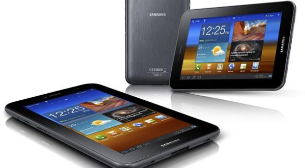 Samsung-Galaxy-Tab-7.7-2011