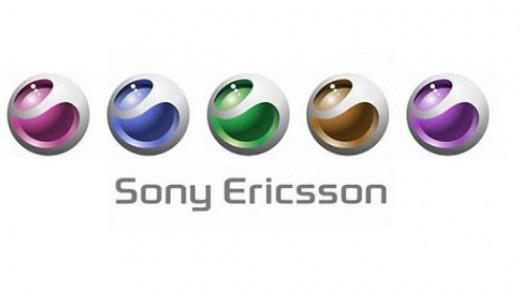 SonyEricssonLogo-portada-520x289