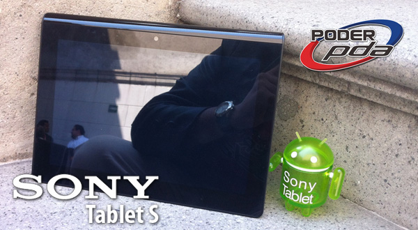 Sony_Tablet_Mexico_MAIN1