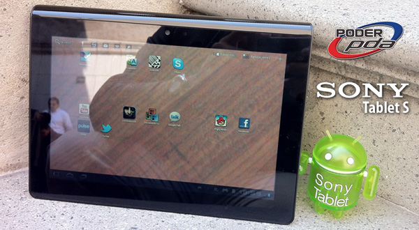 Sony_Tablet_Mexico_MAIN2