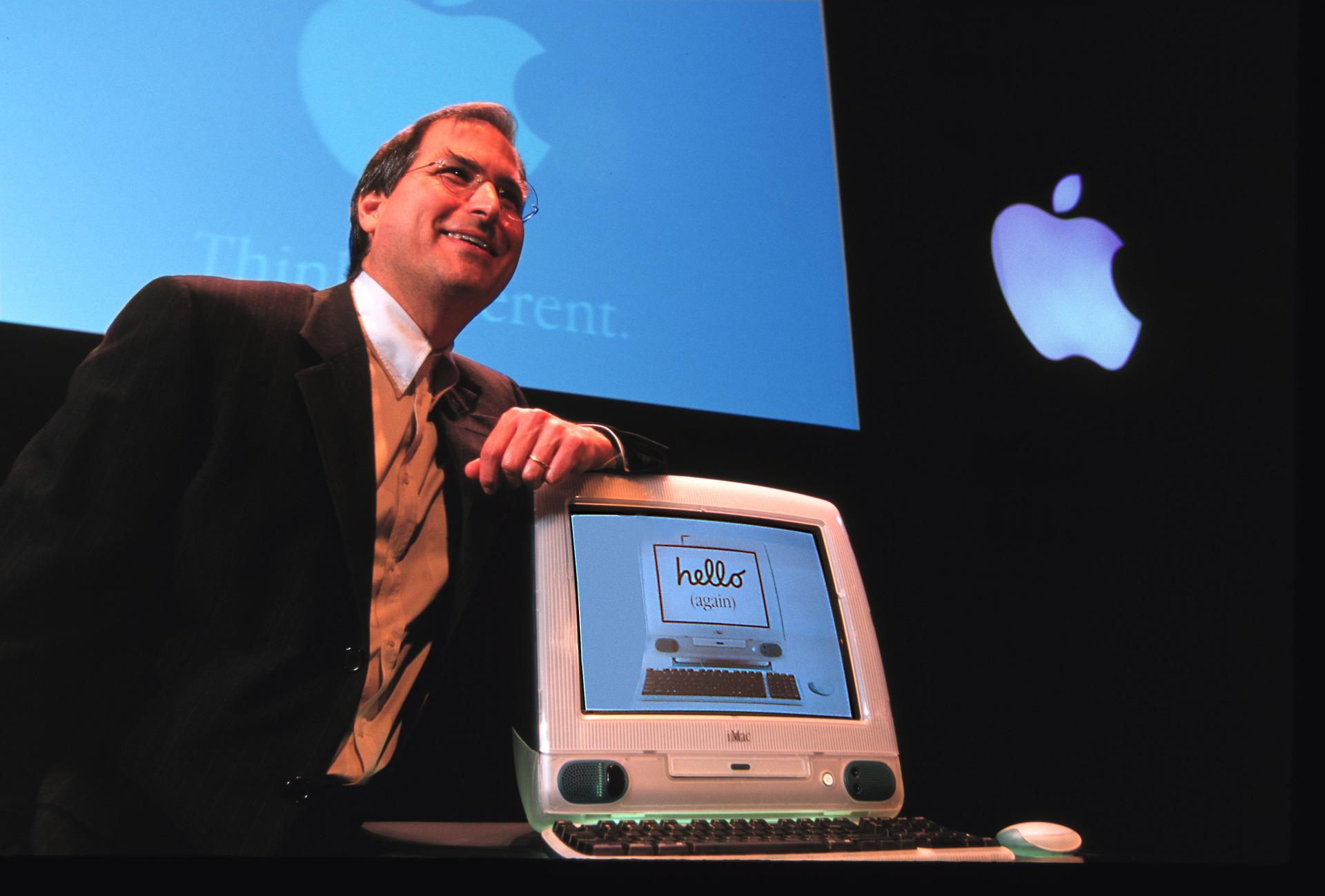 Steve-Jobs-apple-41173_1920_1299