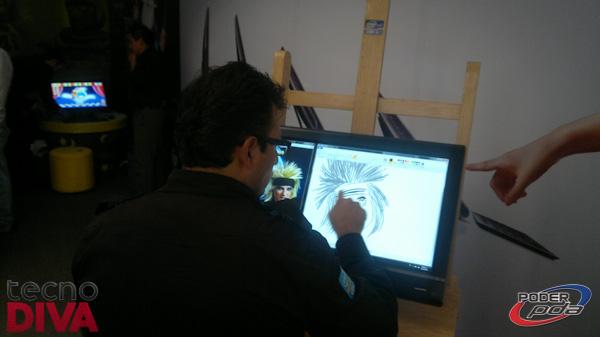 TechnoShow2011_PalaciodeHierro_-24