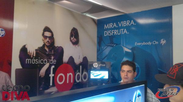 TechnoShow2011_PalaciodeHierro_-26