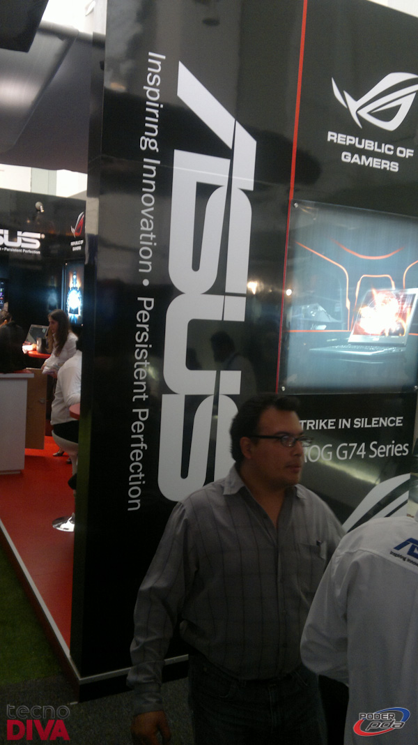 TechnoShow2011_PalaciodeHierro_-36