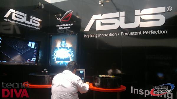 TechnoShow2011_PalaciodeHierro_-39
