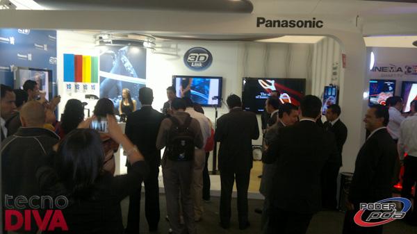 TechnoShow2011_PalaciodeHierro_-53