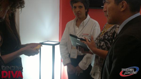 TechnoShow2011_PalaciodeHierro_-69