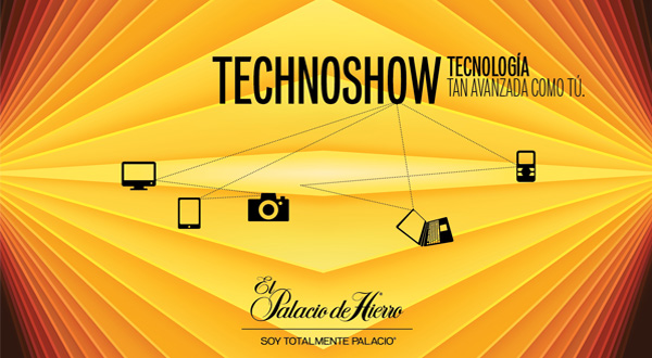 Technoshow-2011-MAIN
