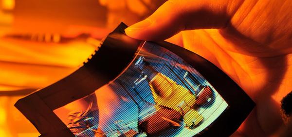 [Imagen: Tecnologias_2012_pantallasflexibles.jpg]