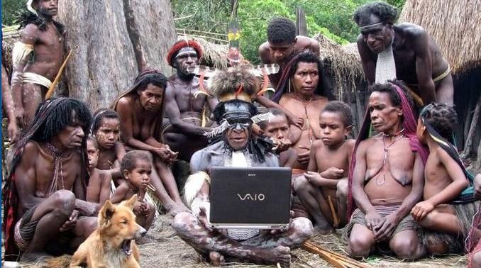 africa_internet