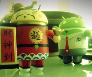 android-asia1-300x252