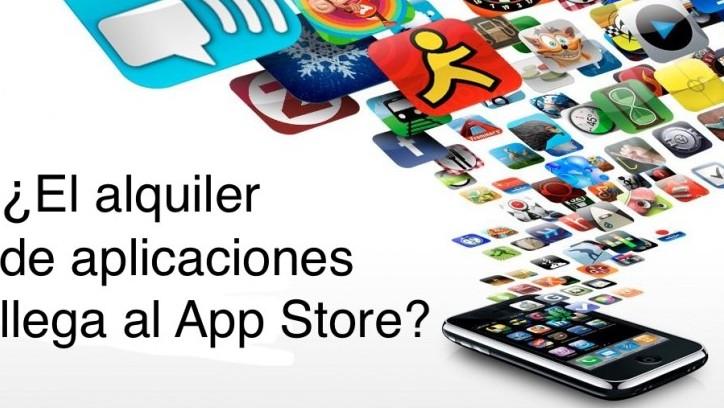 app-alquiler1-800x452