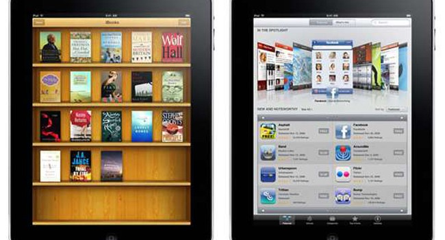 apple-ibookstore-650x350