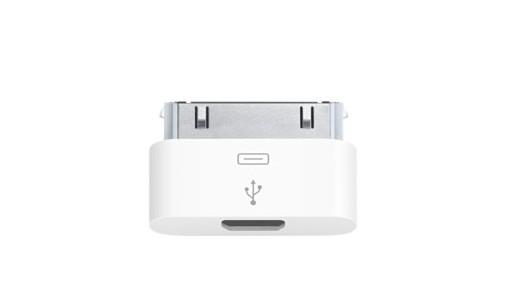conector-iphone-microusb