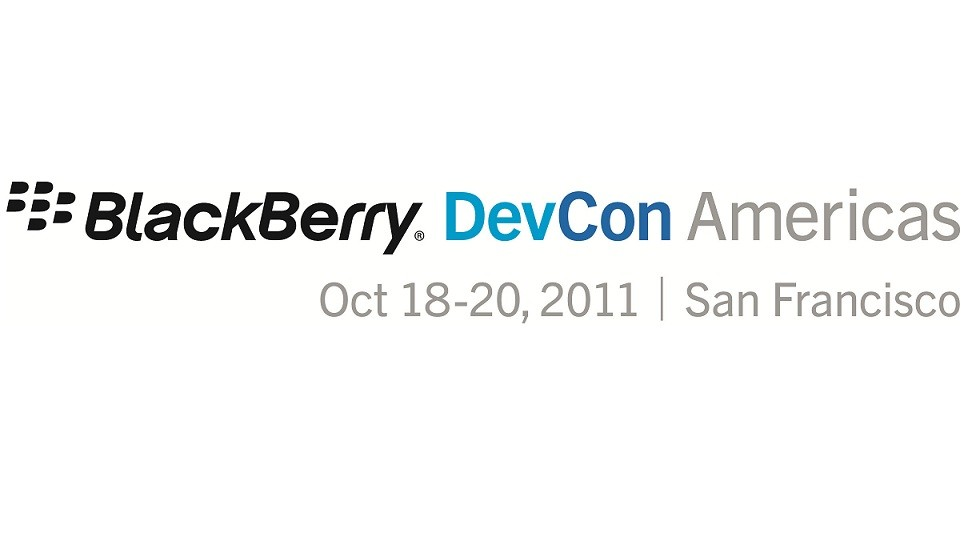 BB_DevCon_Americas_date_horz_CMYK