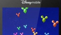 disneyphone
