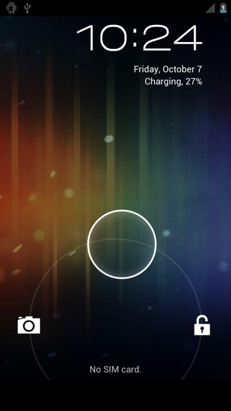 ics_screenshot_01
