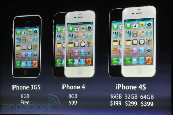 iphon4s31