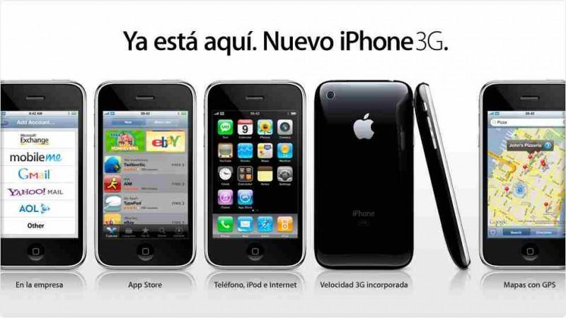 iphone3gportada