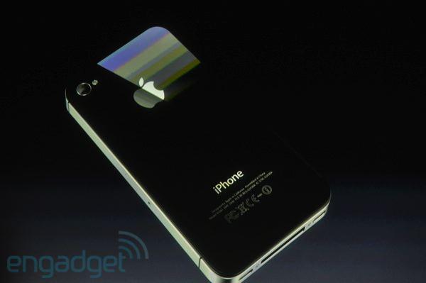 iphone4s10
