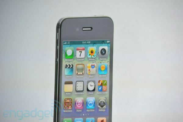 iphone4s23