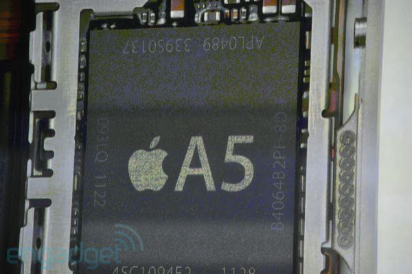 iphone4s24