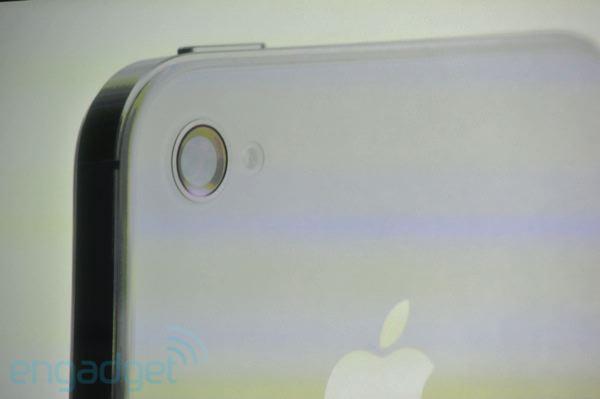iphone4s25
