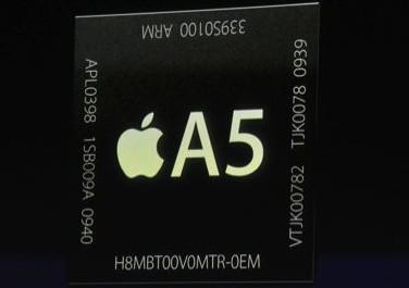 iphone4s3