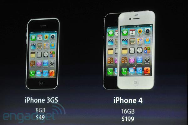 iphone4s31